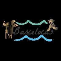 Logo Barcelocas